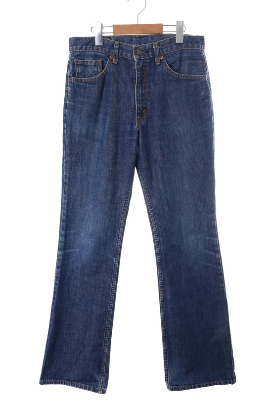 LEVIS 517 (31inch)