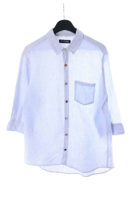The DUFFER of St.GEORGE linen (XL)
