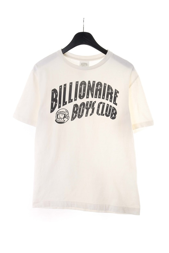 BILLIONAIRE BOYS CLUB (M)