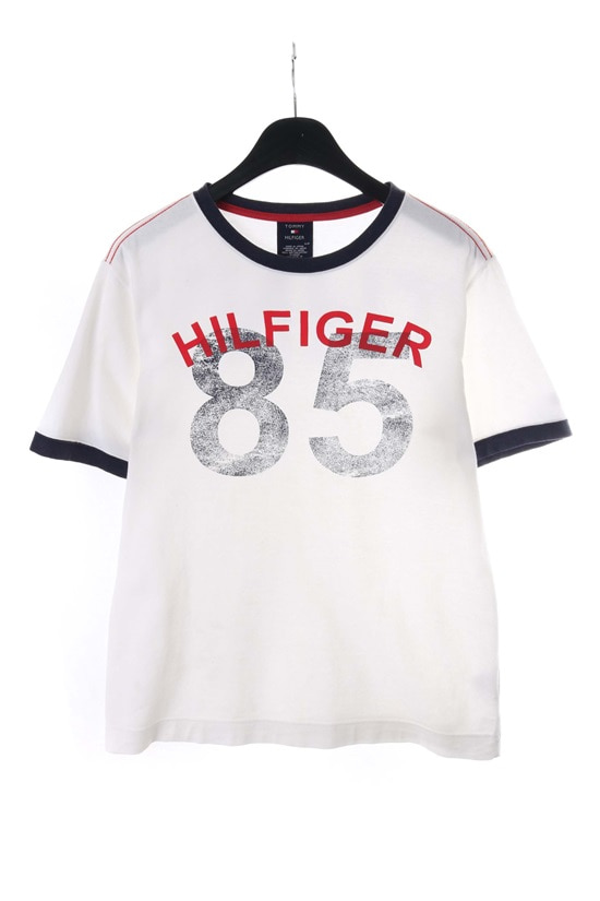 TOMMY HILFIGER (S)