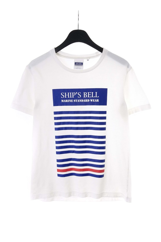 SHIP'S BELL (M)
