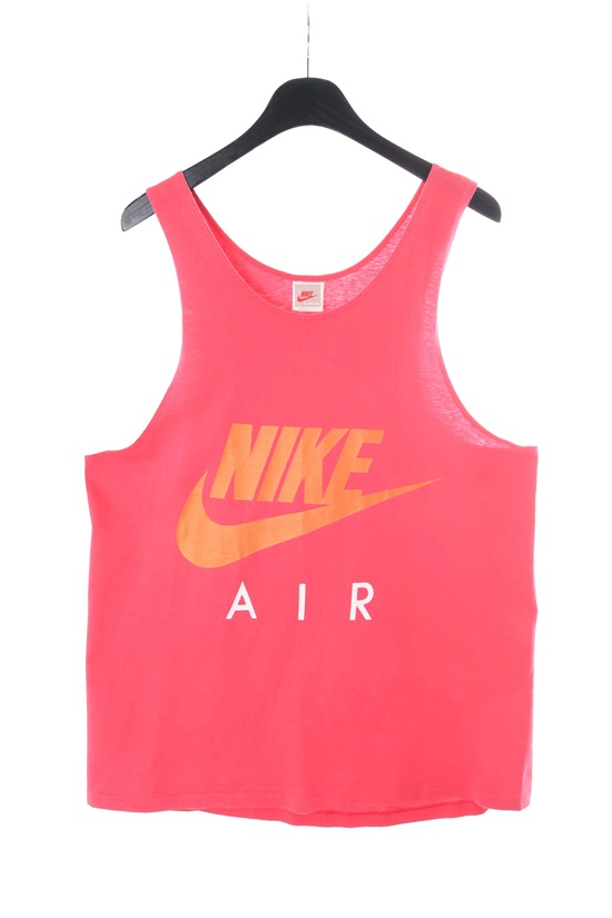 NIKE (XL) made in USA