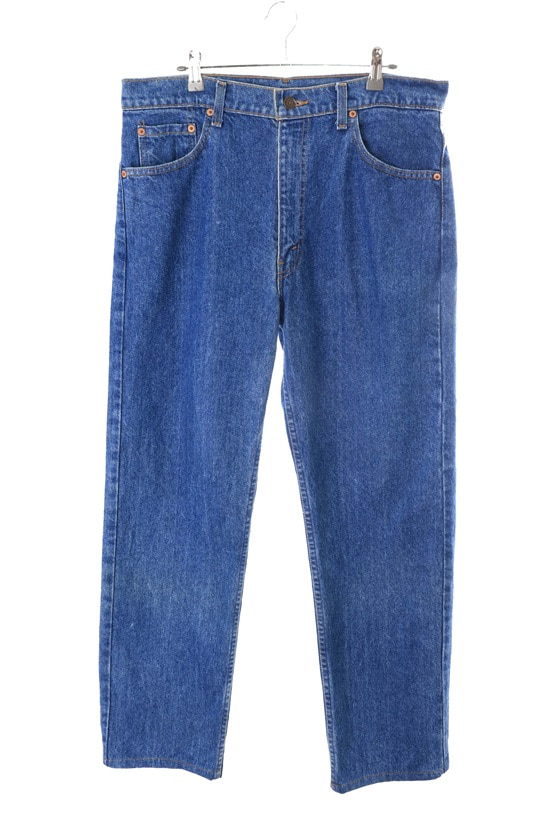 LEVIS 505 (36inch) USA made