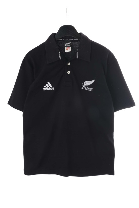 adidas NEW ZEALAND ALL BLACKS (S)