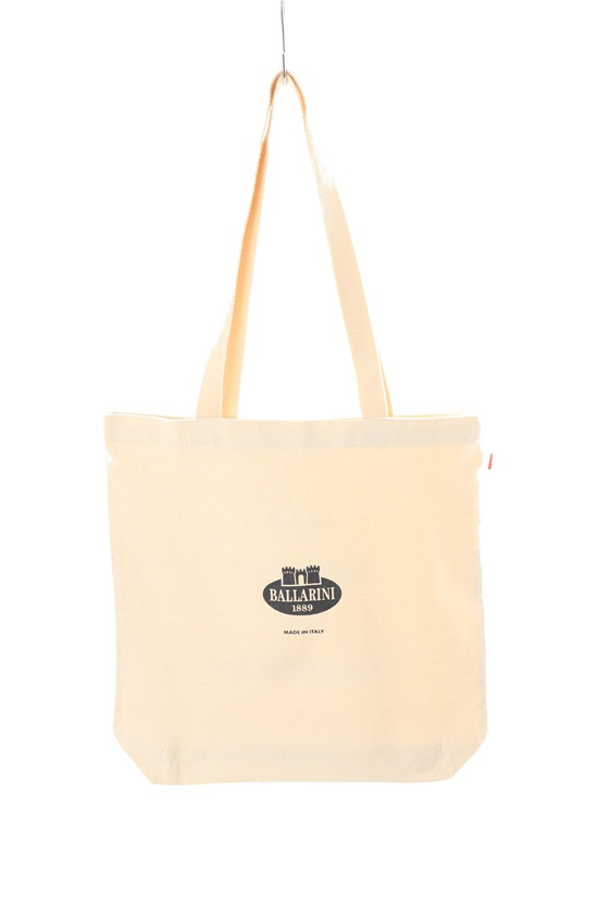 BALLARINI eco bag