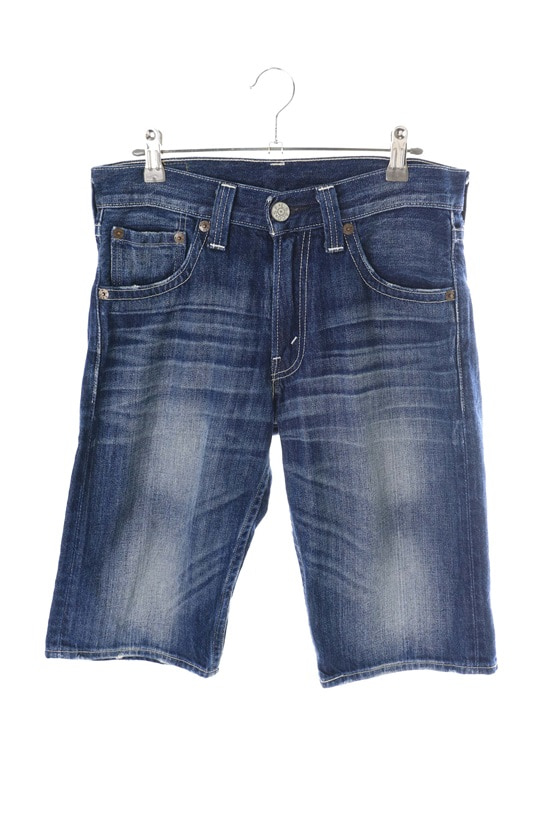 LEVIS 503 (28inch)