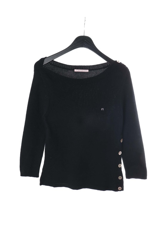 Paul Smith women (M)