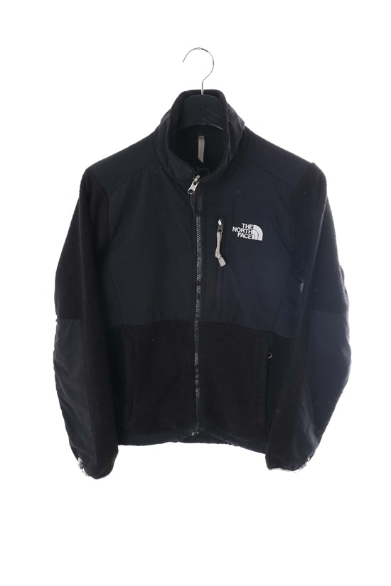 THE NORTH FACE (XS)