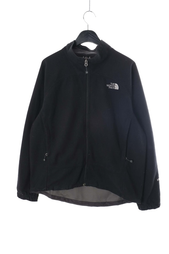THE NORTH FACE (L)
