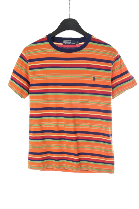 Polo by Ralph Lauren (S)